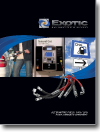 Alternative Fuels: CNG/LPG Brochure